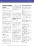 språk - Utbildning, Göteborgs universitet - Page 2