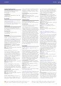 språk - Utbildning, Göteborgs universitet - Page 3