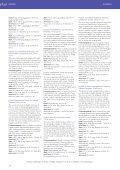språk - Utbildning, Göteborgs universitet - Page 4