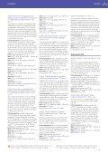 språk - Utbildning, Göteborgs universitet - Page 5