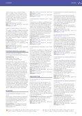språk - Utbildning, Göteborgs universitet - Page 7