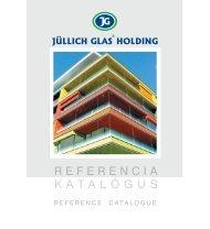 letöltés - Jüllich Glas Holding Zrt.