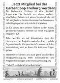 GartenCoop Freiburg - Seite 2