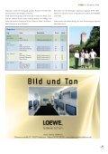mitglieder- befragung - Golfclub Schloss Liebenstein - Page 7