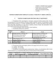 Fizinio pasirengimo normatyvai ir jų vykdymo tvarka.pdf