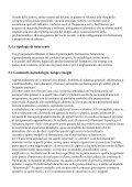 La pratica della formazione - Dipartimento di Comunicazione e ... - Page 4