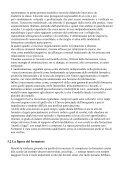 La pratica della formazione - Dipartimento di Comunicazione e ... - Page 5