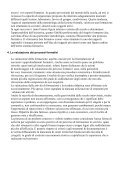 La pratica della formazione - Dipartimento di Comunicazione e ... - Page 6