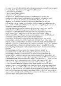 La pratica della formazione - Dipartimento di Comunicazione e ... - Page 7