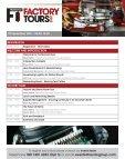 Elekta-Factory-Tour-BROCHURE - Page 3