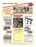Download - O Scale Trains Magazine Online - Page 2