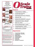 Download - O Scale Trains Magazine Online - Page 3