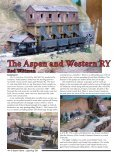 Download - O Scale Trains Magazine Online - Page 4