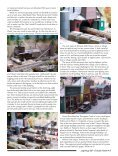 Download - O Scale Trains Magazine Online - Page 5