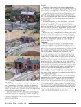 Download - O Scale Trains Magazine Online - Page 6