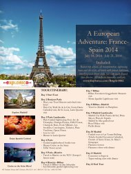 France-Spain 2014 Info.pdf