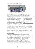 Läs rapport från budbärarverksamheten (PDF-fil, 450 kB - Kungälv - Page 4