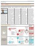 Ensino básico e secundário - Público - Page 3