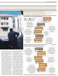 Ensino básico e secundário - Público - Page 5