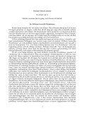 nr26 - fritenkaren.se - Page 2