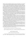 nr26 - fritenkaren.se - Page 3