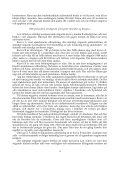 nr26 - fritenkaren.se - Page 4