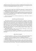 nr26 - fritenkaren.se - Page 5