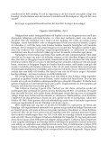 nr26 - fritenkaren.se - Page 7