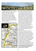 BUSiNESS DiREctORy - Worth & Aire Valley Mag - Page 5