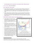 THE ECONOMICS OF CLIMATE CHANGE: SUMMARY - weADAPT - Page 2