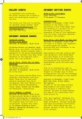 South London Gallery Her Noise Event Programme 10 November ... - Page 4