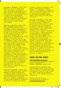 South London Gallery Her Noise Event Programme 10 November ... - Page 5