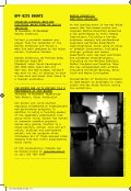 South London Gallery Her Noise Event Programme 10 November ... - Page 6