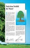 Aus Bioabfall wird beste Komposterde, Strom und Wärme - ZAK - Seite 3