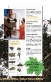 Aus Bioabfall wird beste Komposterde, Strom und Wärme - ZAK - Seite 5
