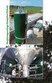 Aus Bioabfall wird beste Komposterde, Strom und Wärme - ZAK - Seite 6