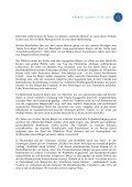 Wie kann ein Europäisches Jahr zur Engagement - Herbert-Quandt ... - Page 2