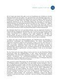 Wie kann ein Europäisches Jahr zur Engagement - Herbert-Quandt ... - Page 3