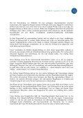 Wie kann ein Europäisches Jahr zur Engagement - Herbert-Quandt ... - Page 4