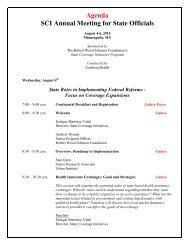 SCI 2010 Summer Meeting Final Agenda 7-29-10.pdf