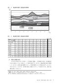 第2章(文京区の過去・現在・未来) (PDFファイル 860KB) - Page 5