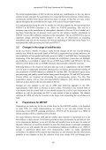 Link to PDF - Page 4