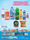 SUPLEMENTO REGIONAL - Supermercado Moderno - Page 2