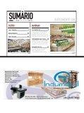 SUPLEMENTO REGIONAL - Supermercado Moderno - Page 4