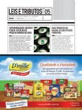 SUPLEMENTO REGIONAL - Supermercado Moderno - Page 5