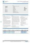 Kapitel 3 Wärmepumpen Logatherm/Logafix - Buderus - Page 4