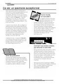 Bulletin Quotidien No8 - International Red Cross and Red Crescent ... - Page 6
