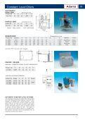 Constant Level Oilers Huileurs à Niveau Constant Ölstandsregler ... - Page 4