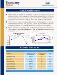3-9 September, 2012 - CII - Page 2
