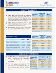3-9 September, 2012 - CII - Page 3